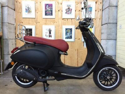 dagcursus-scooter-400x300 Scooter theorie Rotterdam